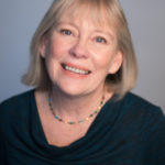 Paula Purnell