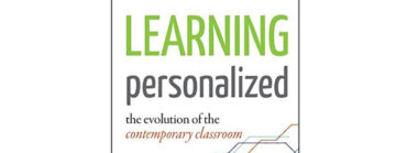 Learning Personalized: The Book