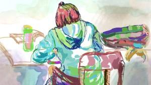 girl-study-sketch-640x360[1]