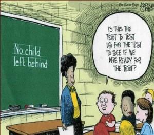 teach_test1