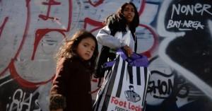 poverty_child