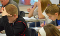 personalized learning standards