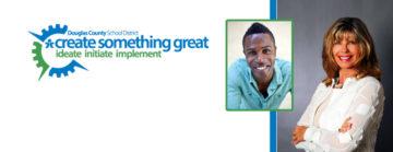create something great
