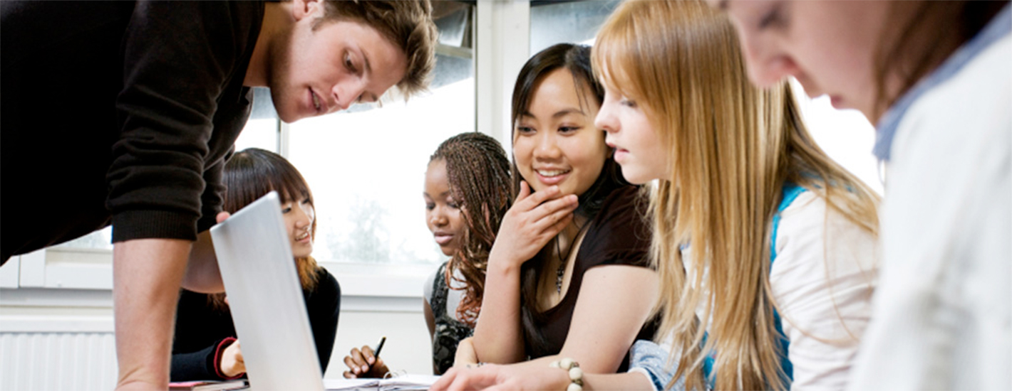 How to Turn Compliant Learners into Engaged Learners