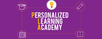 personalized learning academy