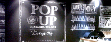 pop-up courses