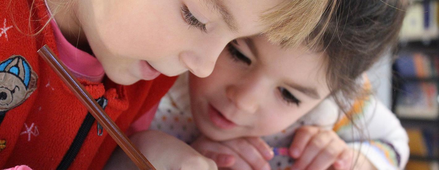 How Do We Teach and Assess Soft Skills?