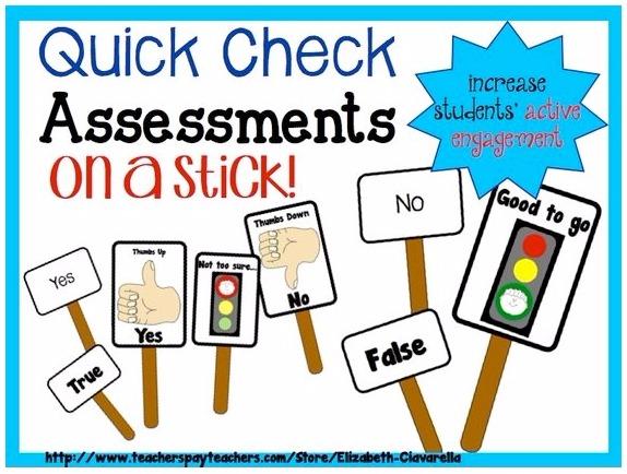 assessment-stick