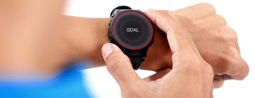 goal setting and feedback