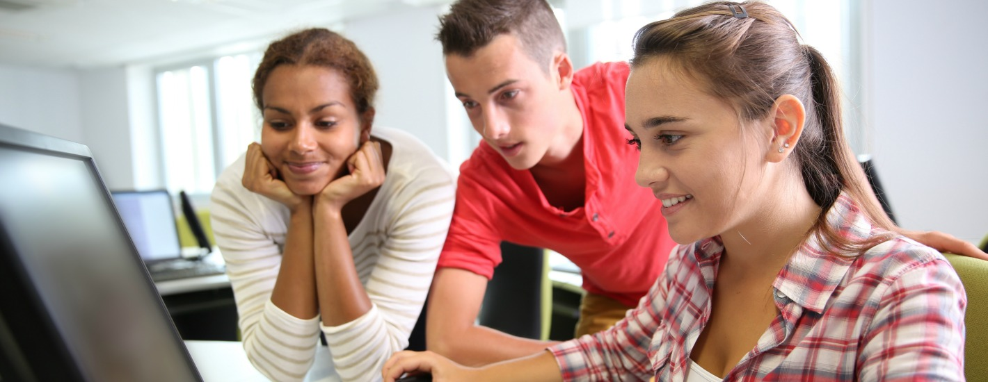 Powerful Trends Observed in Personalized Learning