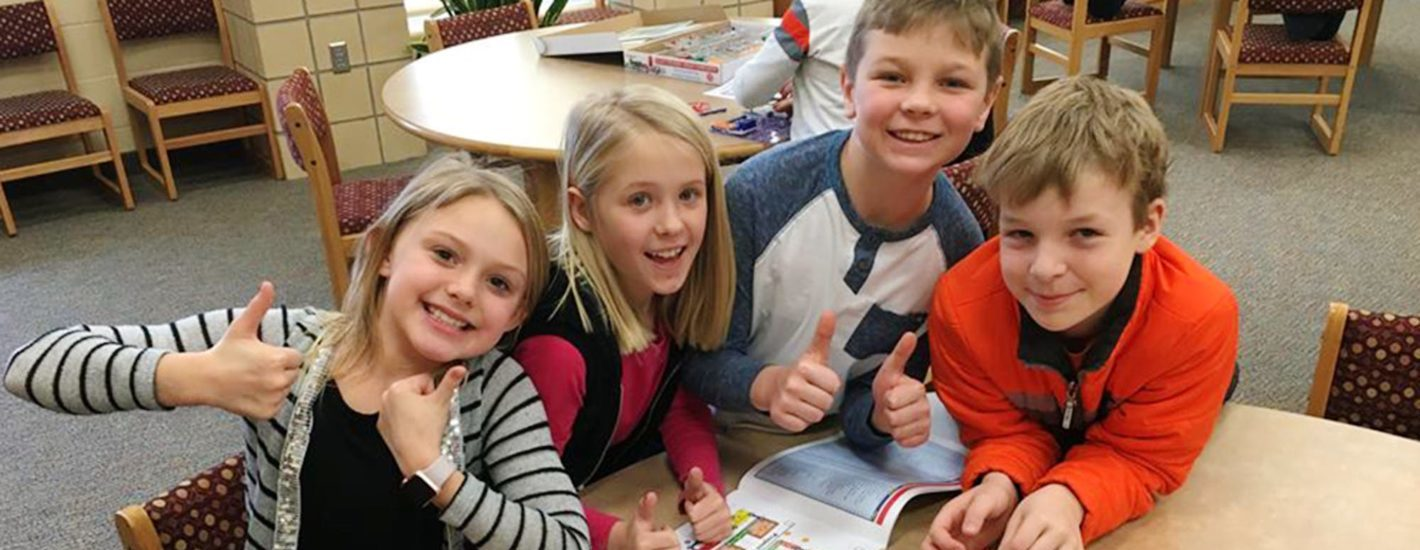 Getting Rid of Grade Levels: A Personalized Learning Recipe for Public Schools - Learning Personalized