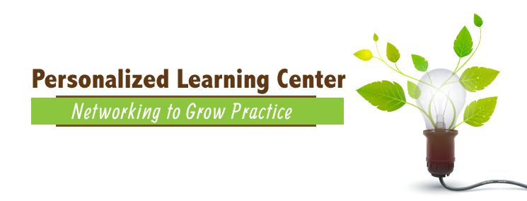 Personalized Learning Center