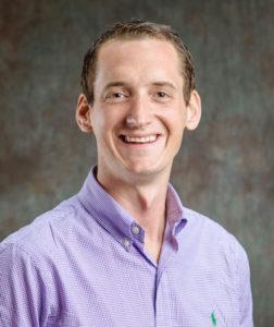 Evan Wilke