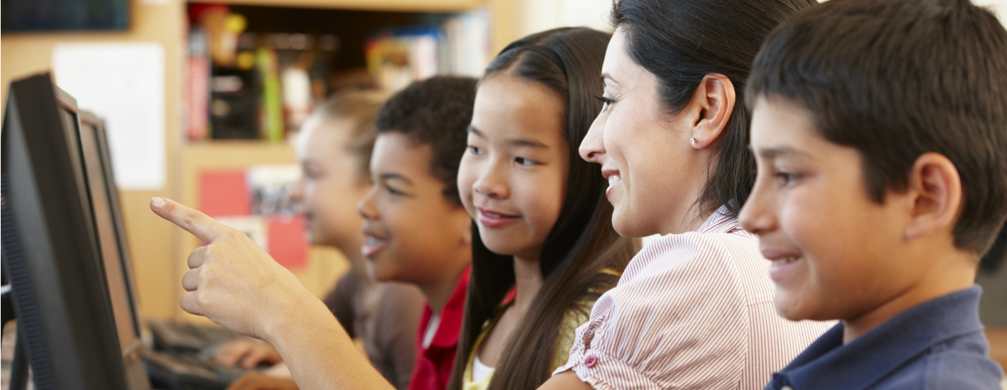 Unlocking Student Potential with Personalized Learning