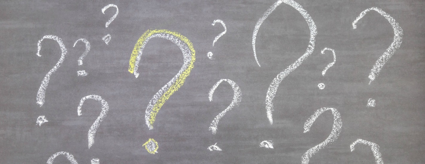 How Do People Make Decisions When Faced With Uncertainty?